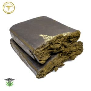 Buy Caduceus Afghani Hash Online UK 1