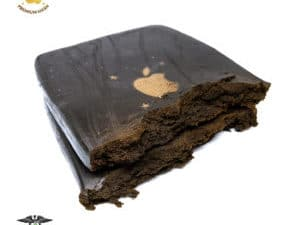 Buy Apple Afghani Hash Online UK