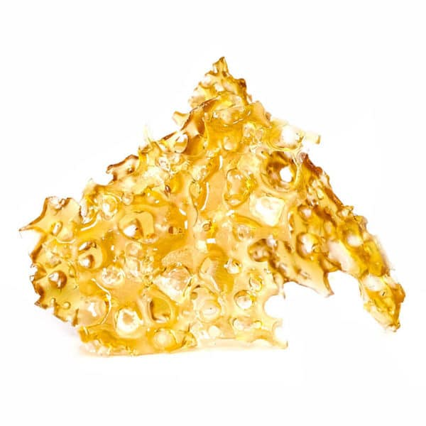 Where to Buy The White Shatter