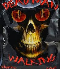 Buy Dead Man Walking Incense UK