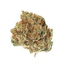 where to buy Dosi Punch Marijuana Strain