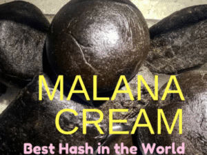 order Malana Cream Hash with delivery