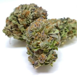Buy SFV OG Marijuana Online UK