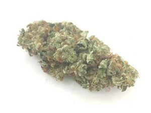Buy White Widow #10 Marijuana Online UK