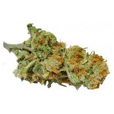 Buy Super Lemon Haze Marijuana Online UK