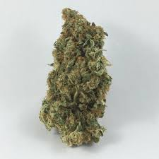 Buy Lime Sour Diesel Marijuana Online UK