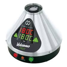 Buy Volcano Digit Vaporizer Starter Set Online UK