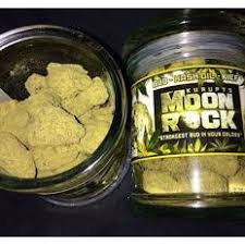 Buy Moonrocks Marijuana Online UK