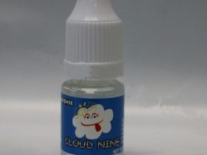 Buy The Original Cloud Nine Incense UK