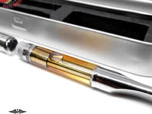 Buy The Clear Oil Vape Pens Online UK