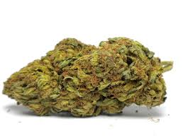Buy Sour Diesel Marijuana Online UK