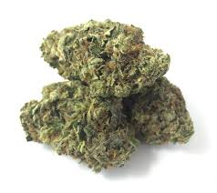 Buy OG Kush Marijuana Online UK